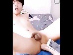 Ass Gay Sex Tube
