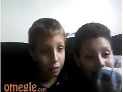 GayBoysTube