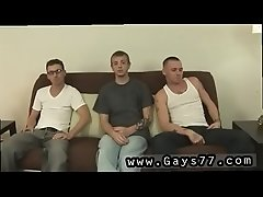 Amateur straight guys together gay porn Now it was Jesse&#039_s turn at