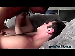 Gay twinks jerk with a smile xxx Alexander &amp_ Chase - Hot Jockstrapped