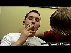 Homo gay boy sex and young hot cute boys sex video Euro smokers Jerry
