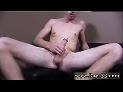 Gay sex machine videos for straight guys and hung straight guys naked