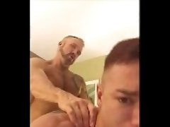 HANDSOME GUY FUCKED AND CRYING SO BIG COCK (https://sellfy.com/p/BaQP)