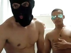 gay group show cams www.webcamboys.online