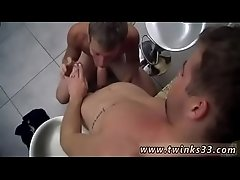 Philippine gay twink cock Jake Parker &amp_ Dustin Fitch