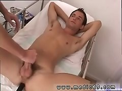 Gay massage doctor free and nude movie with crony&#039_s sister I wasn&rsquo_t