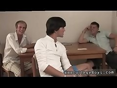 Arabian gulf men gay sex and how to know that is finish Cody Is