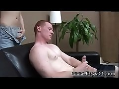 Straight gay porn males directory Jacrony&#039_s son then piped up saying
