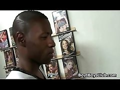 Gay Nasty Cock Suck And Fuck from Blacks On Boys 06