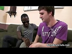 Gay Nasty Cock Suck And Fuck from Blacks On Boys 03
