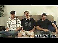 Teen gay lovers boy kissing tube Seth was hesitant to do alot of the