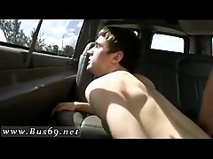 Cartoon gay porn twink big cock pubes Little Guy Gets Fucked By A Big