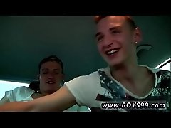 Free young gay sex video download first time Troy was on his way to