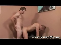 Free gay young sexy boys mobile porn first time Cole Gartner really