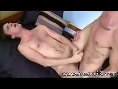 Gay porn tube teach twinks and sm bondage These 2 are well-prepped
