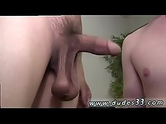 Big dick speedo gay sex film Marco heads slow at very first before