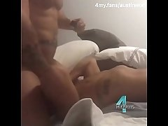 fucking my tatted asians throat:4my.fans/austinwolf