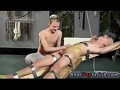 Young full length twink gay sex It&#039_s not often we observe Reece being