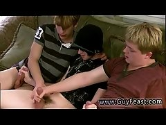 All free old gay british porn and sex boy us boy mp4 xxx Aron, Kyle