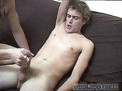 Homo sex gay big dick 40 age gay movie and shaved solo twink However,