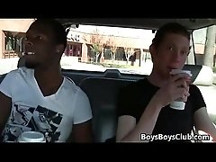Blacks On Boys Gay Interracial Hardcore Tube xXx Movie 05