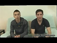 movie boys cumshot penis gay They took off their lingerie and with