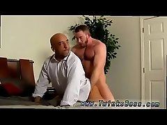 Salaries of men gay porn stars xxx The daddies kick it off with some
