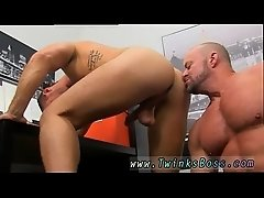 Gay porn bully fucks   twink and emo boys anal hard xxx He&#039_s