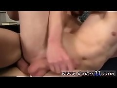 Men masturbating boxers porn and extreme gay butt sex movie He takes