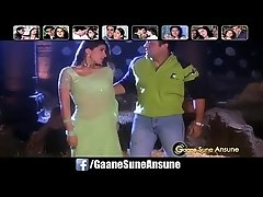 Best Of Twinkle Khanna Video Songs  Superhit Bollywood Songs  Evergreen Hin