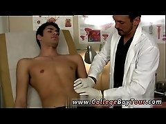 School boy hard dick gay porn movies It was shaved and quite tempting.
