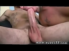 Video old fat men gay sex xxx Zach Riley Fucks Dakota North