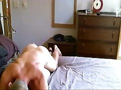 Dom Dad Fucks Sub Bitch Boy - www.sluttygaycams.com