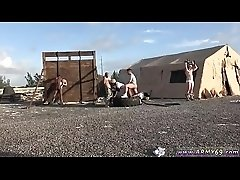 Military vintage gay sex movie and school twinks mobile clips