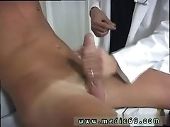 Nude male brazil gay sex movie and office boys The next step was to