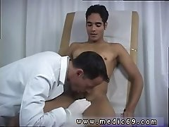 Free gay sexy doctor suck cock movie Jerking me off he was able to
