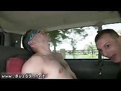 Playboy gay boy hard sex video xxx Gorgeous Day For Anal Sex On The
