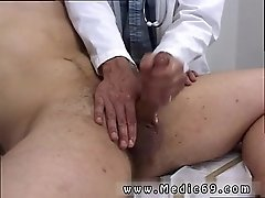 Cute very small boy first sex and twin brothers gay sex for first