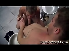 Gay twink boys cock photo and emo receives huge dick tubes Jake