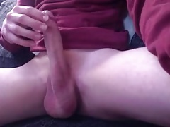 Switzerland,Gorgeous Boy Fingering His Smooth Ass,Huge Cock