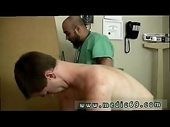 Teen sex gay porn dad old men I was very astonished to observe Connor
