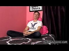 Gay sex stories with boys Hunter Starr is a twenty-one year old