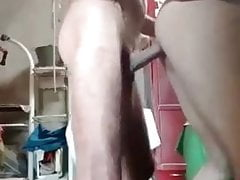 Mature Fuck wow Big Cock