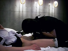 Japanese CD's Jerking and Sucking. Vol. 1