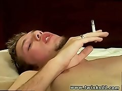 Must be younger gay sex movie xxx Christian &amp_ Jeremiah!