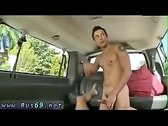 Twink services group movie gay porn and sucking own cock free first