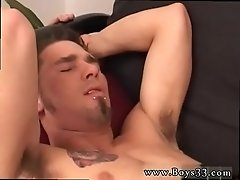 Young gay boys who lick asses and short hot latino That got the