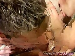 Horny light brown gay ball hair porn movie snapchat A smoke fuck-fest