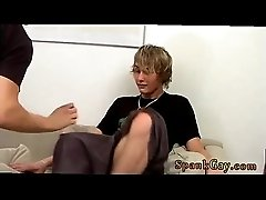 Gay adult male spanking tubes and stories Sonny doesn&#039_t think twice,
