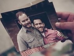 Gay Romance : Winning Dad (Gay American) (2015)